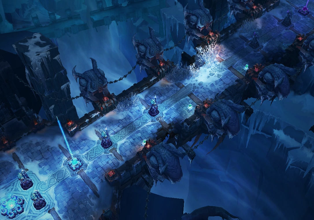 league of legends matchmaking aram Most recent editorial news  positional matchmaking, and grindiness  league of legends and pvpnet are trademarks, services marks, .