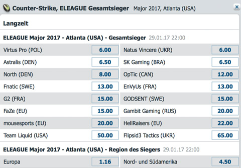 CSGO-ELeague-Major-2017-Wettquoten-Betathome