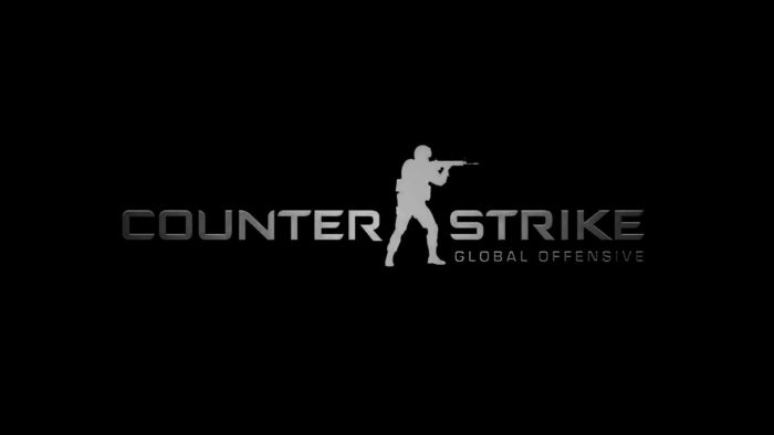 Counter Strike Theme Bild 1