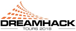 Dreamhack-Open-Tours-2018-Logo