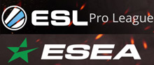 ESL ESEA Pro League Season 2 CS:GO