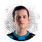 EU LCS sOAZ Top All Star 2016 Barcelona