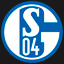 FC-Schalke-04-EU-LCS-Team-Logo-big