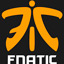 Fnatic-EU-LCS-Team-Logo