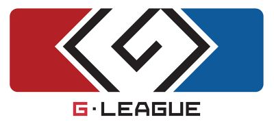 Logo vom League of Legends Turnier, G-Leauge 2013