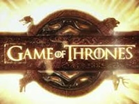 Game of Thrones Wetten Logo