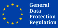 General-Data-Protection-Regulation-Logo