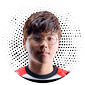 LCK Bengi Jungle All Star 2016 Barcelona