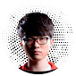 LCK Faker Mid All Star 2016 Barcelona