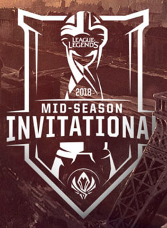 League-of-Legends-Mid-Season-Invitational-2018-Tournament-Logo