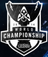 League of Legends Weltmeisterschaft 2014