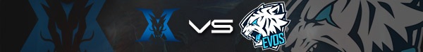 MSI-2018-Group-Stage-Day-4-KZ-vs-EVOS