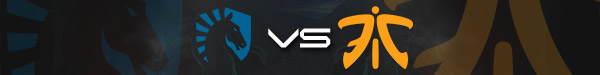 MSI-2018-Group-Stage-Day-4-TL-vs-FNC