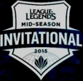 Mid Season Invitational - MSI - League of Legends