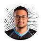 NA LCS Aphromoo Support All Star 2016 Barcelona