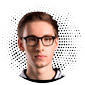 NA LCS Bjergsen Mid All Star 2016 Barcelona