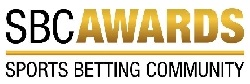 Sports Betting Community Awards Logo