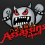 Taipei Assassins - LoL WM Team Region GPL
