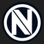 Team Envy NA LCS Logo big