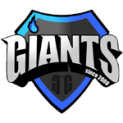 Team Ginants Logo EU LCS