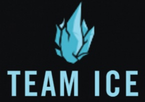 Team ICE - LoL All-Stars 2015