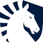 Team Liquid Dota 2 Team Logo