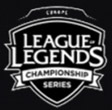 Team Logo EU LCS Allstars