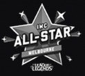 Team Logo IWC Allstars