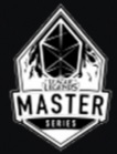 Team Logo LMS Allstars