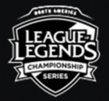 Team Logo NA LCS Allstars