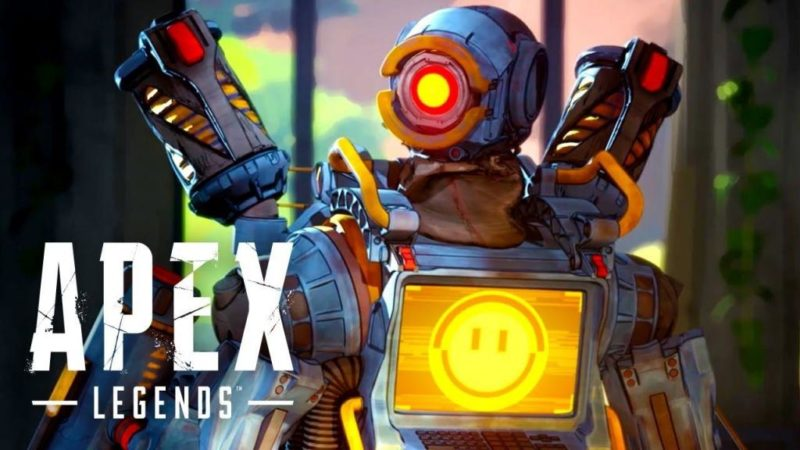 apex legends cover foto header