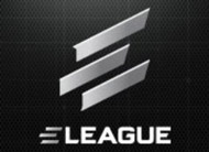 CS:GO - ELEAGUE Premier 2017 Logo