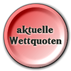 Esport Wettquoten Button