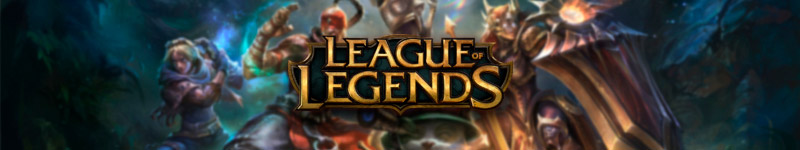 League of Legends Esport Wetten