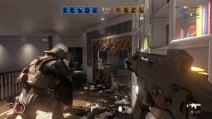 rainbow six siege bild2