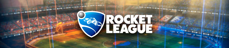 Rocket League Esport Wetten