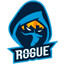 Rogue League of Legends LEC Team Logo