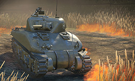 world of tanks tank 1