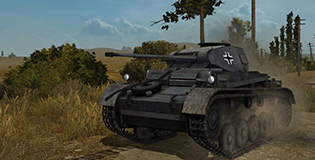 world of tanks tank 3